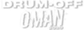 Drum-Off Oman 2020 main logo.png