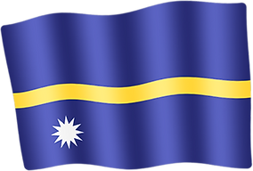 nauru waving flag.png