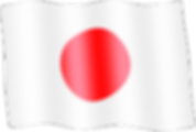 japan waving flag.png