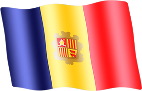 andorra waving flag.png