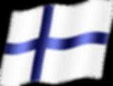 finland waving flag.png