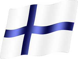 finland waving flag.png