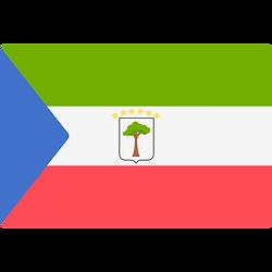 equatorial-guinea.png