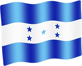 honduras waving flag.png