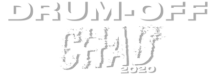 Drum-Off Chad 2020 main logo.png