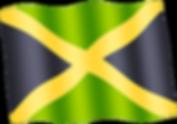 jamaica waving flag.png