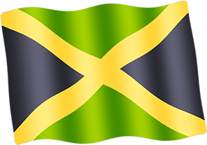 jamaica waving flag.png