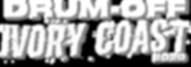 Drum-Off Ivory Coast 2020 main logo.png