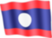 laos waving flag.png