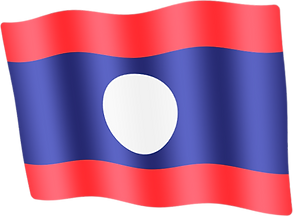 laos waving flag.png