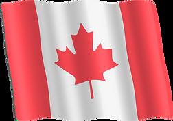 canada waving flag.png
