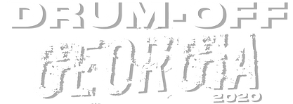Drum-Off Georgia 2020 main logo.png