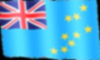 tuvalu waving flag.png