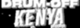 Drum-Off Kenya 2020 main logo.png
