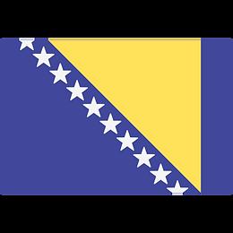 bosnia-and-herzegovina.png