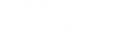 Drum-Off USA 2020 main logo.png