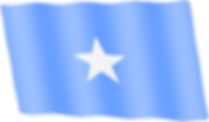 somalia waving flag.png