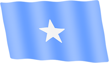 somalia waving flag.png