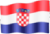 croatia waving flag.png