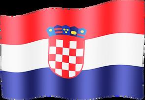 croatia waving flag.png