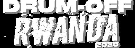 Drum-Off Rwanda 2020 main logo.png