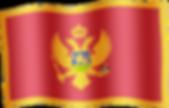 montenegro waving flag.png