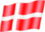 denmark waving flag.png