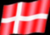 denmark waving flag.png