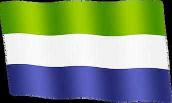 sierra-leone waving flag.png