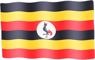 uganda waving flag.png