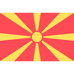 north-macedonia.png
