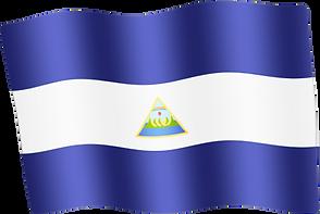 nicaragua waving flag.png