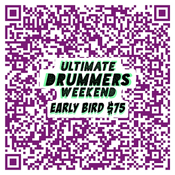 Qr code early bird.png