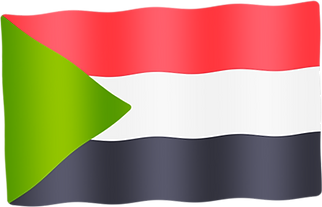 sudan waving flag.png