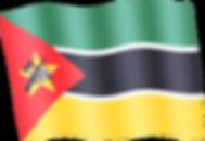 mozambique waving flag.png