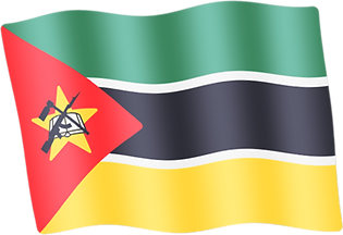 mozambique waving flag.png