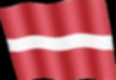 latvia waving flag.png