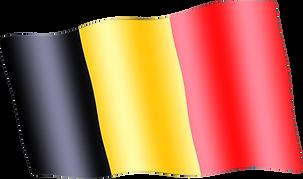 belgium waving flag.png