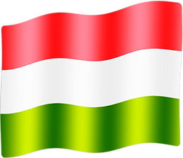 hungary waving flag.png