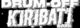 Drum-Off Kiribati 2020 main logo.png