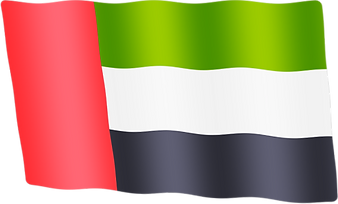 united-arab-emirates waving flag.png