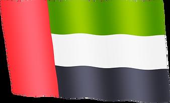 united-arab-emirates waving flag.png