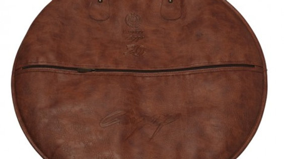 Istanbul AGOP 30th Anniversary Leather Bag