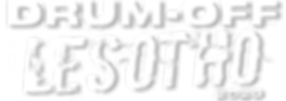 Drum-Off Lesotho 2020 main logo.png