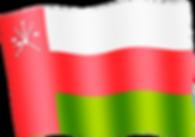 oman waving flag.png