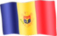 moldova waving flag.png