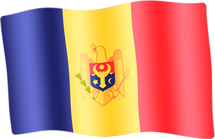 moldova waving flag.png