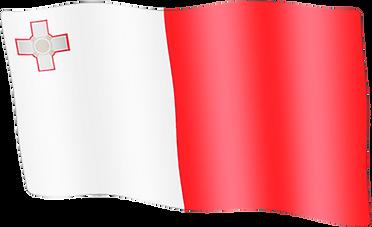 malta waving flag.png
