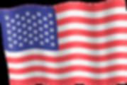 usa waving flag.png