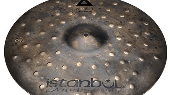 """Istanbul AGOP 19"""" XIST Dry Dark Ride ($546.10)"""